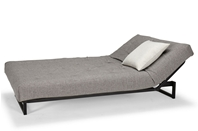 FRACTION Sofa Bed