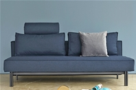 SLY Sofa Bed