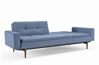 DUBLEXO Sofa Bed <br>with Arms