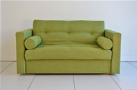 SNUG <br>Sofa Bed