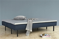Topper Mattress Double 140-200cm