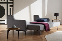 HERMOD <br>Sofa Bed
