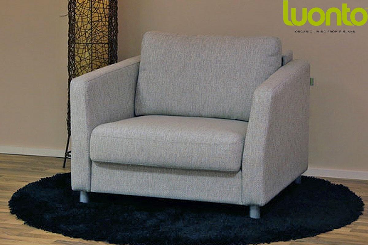 Luonto Monika Chair Bed
