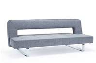 PUZZLE LUXE Sofa Bed