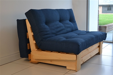 online store e8371 f6ccd AVANT Sofabed , Double Futon Sofa Bed