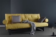 Innovation One Room Living - Futon Sofa Bed Collection