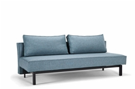 SLY <BR>Sofa Bed