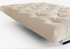 Futon mattresses UK